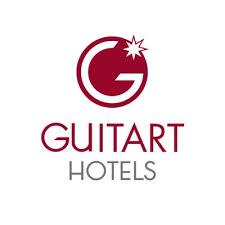Guitart Hotels screenshot