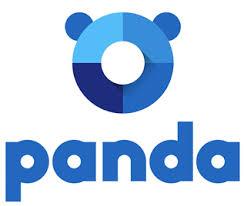 Panda Security screenshot