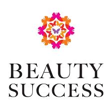 Beauty Success screenshot