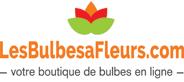Les Bulbes à fleurs screenshot