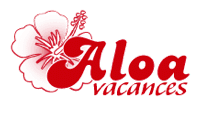 Aloa-vacances screenshot
