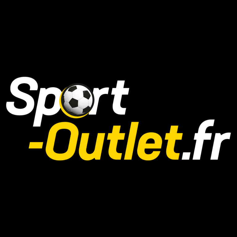 Sport-Outlet screenshot